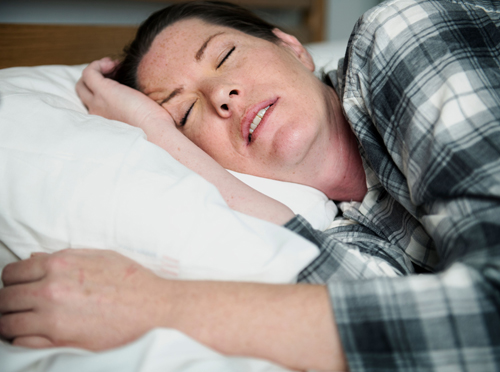 Why Do You Need To Treat Sleep Apnea
