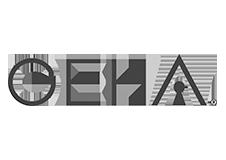 Logo Geha Png