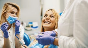 8 Frequently Asked Questions To Dentists